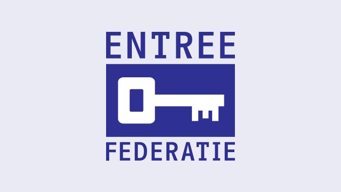 entree-federatie
